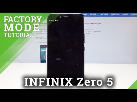 Review Infinix Zero 3 Indonesia.
