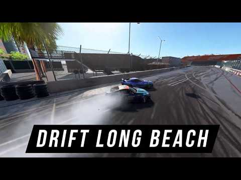 Torque Drift - Apps on Google Play