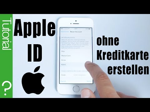 apple-id-kostenlos-ohne-kreditkarte-erstellen---mit-ios-8-/-7-/-6-/-5-auf-iphone-/-ipad-/-ipod-touch