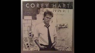 Watch Corey Hart Araby shes Just A Girl video