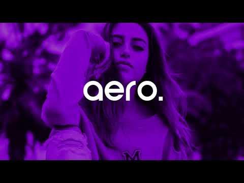 Mark Ronson Ft. Camila Cabello - Find U Again (Keepin It Heale Remix)