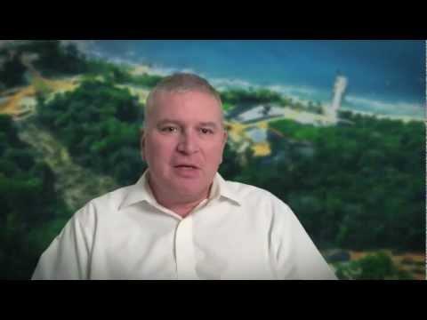 Cobre Panama Mining Project | Client Testimonial | Enstoa