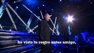 Download Video Phil Collins - In the air tonight (Subtítulos español) MP3 3GP MP4