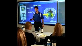 Subsea Training Solutions