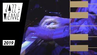 Chucho Valdés + Omar Sosa & Yilian Canizares - Jazz à Vienne 2019