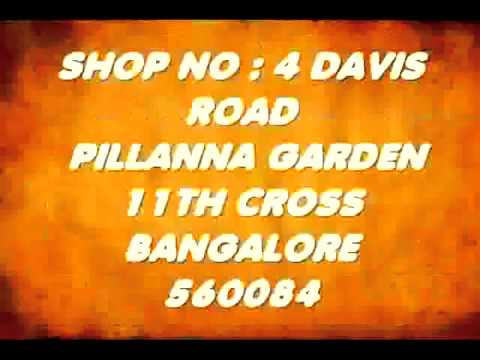 best courier service in bangalore