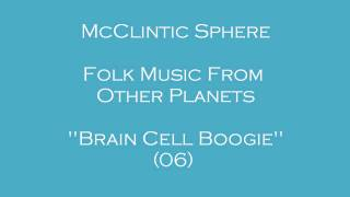 McClintic Sphere - Brain Cell Boogie (06)