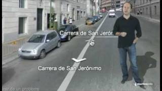 Cómo utilizar Google Street View Free HD Video