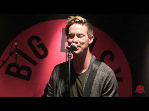 Jonny Lang - Live at Big Easy Covent Garden