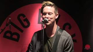 Jonny Lang Live at Big Easy Covent Garden