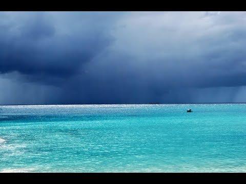 Anguilla (Holiday Caraibi) by Reportage di Viaggio (ADRIANO SOCCHI)