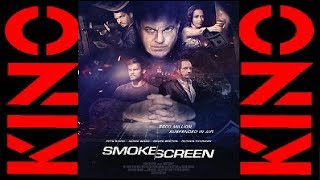 Дымовая завеса (2018) HD 720