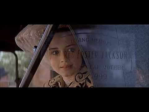 Tuck Everlasting (2002) Scene:
