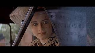 "Video Tuck Everlasting (2002) Scene: ""You just have to live."" download MP3, 3GP, MP4, WEBM, AVI, FLV Januari 2018"