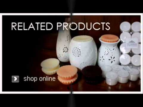 Candle Holders, Candle Bag, Candle Wholesale