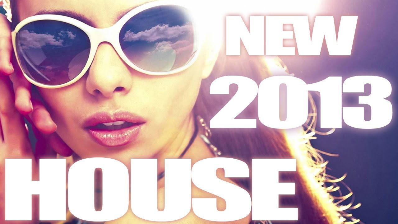House music 2013 september xzoz high5 new songs for Recent house music