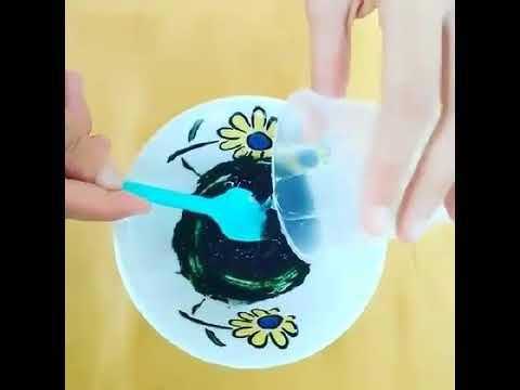 Cara Membuat Masker Spirulina Original (Masker Jerawat)
