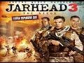 Jarhead 3 The Siege Movie 2016 Free Charlie Weber, Scott Adkins, Tom Ainsley Free Movies Youtube