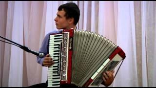Такая музыка СЕЙЧАС редкость!!! Русская песня за душу берет!!