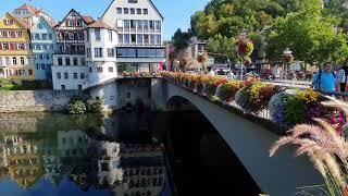 Neckarcamping Tübingen