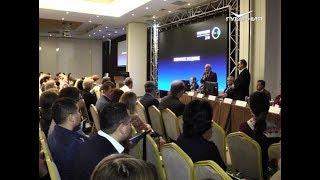 Ведущие специалисты Самары и Москвы в режиме онлайн провели мастер-классы по офтальмохирургии