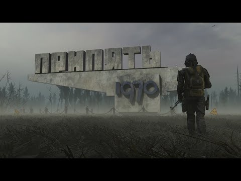 фильм ПРИПЯТЬ кино боевик триллер новинка - Ruslar.Biz