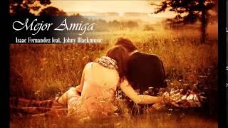 Mejor Amiga (Musica Cristiana Romantica)