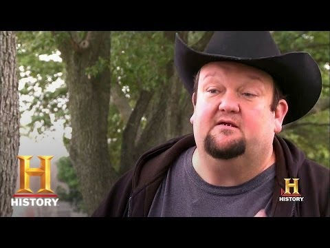 Download Big Rig Bounty Hunters: Michael and Chad Got Beat (S2, E5)   History