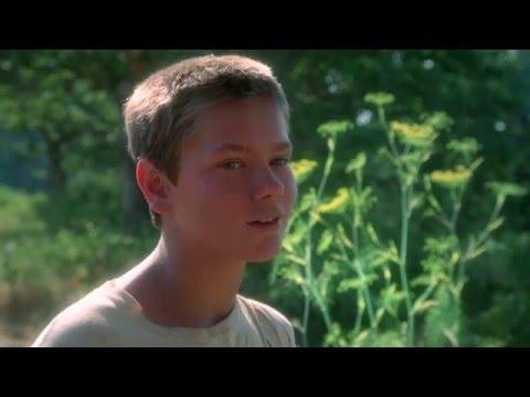 milton-nascimento---carta-a-um-jovem-ator-(river-phoenix)