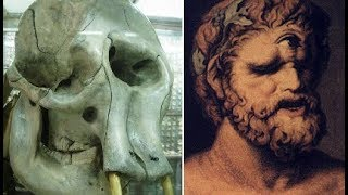 Mythical Creatures that Turned Out To Be Real