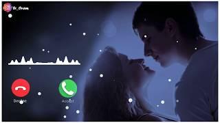 Paniyon Sa Instrumental Ringtone - Bollywood Ringtone