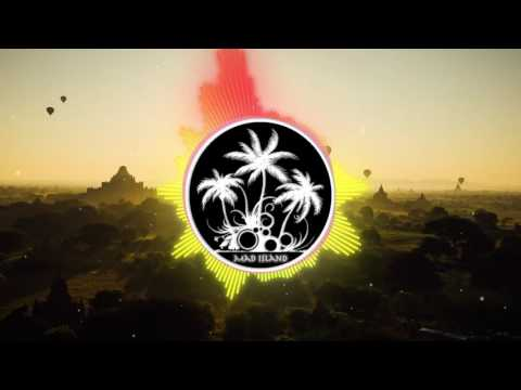 Imagine Dragons - On Top Of The World (Oleg Perets & Ivan Flash Remix)