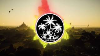 Imagine Dragons - On Top Of The World (Oleg Perets & Ivan Flash Remix)