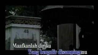 Video UNGU-demi waktu download MP3, 3GP, MP4, WEBM, AVI, FLV Desember 2017