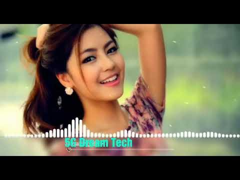 Gori Tere Naino Mein Hum Bas Jaate New Marathi Dj Song 2018 |Latest