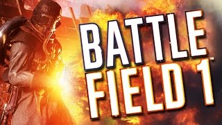 queimei-geral-battlefield-1