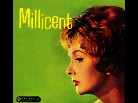 Millicent Martin - Imagination