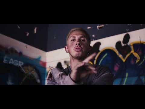 Ekoh- F/W/M (Official Music Video)
