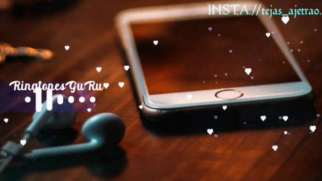 New Popular Romantic Ringtone 2020 | Best Hindi Instrumental Ringtone 2020 | New Ringtone 2020 |