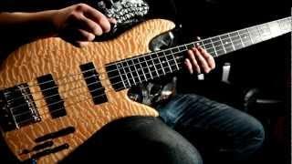 Как записать рок группу - видео урок в студии MARINSOUND(Фильм записан в студии Маринсаунд., 2013-04-03T19:30:03.000Z)