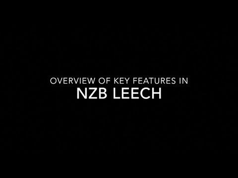 Nzb Leech - usenet downloader Free Download