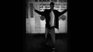Tell Em My Name(Tef) Official Music Video