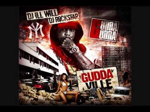 Gudda Gudda - Getting To The Money + Download!!