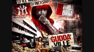 Gudda Gudda - Getting To The Money + Download!!