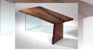 Franklin Street Custom Furniture