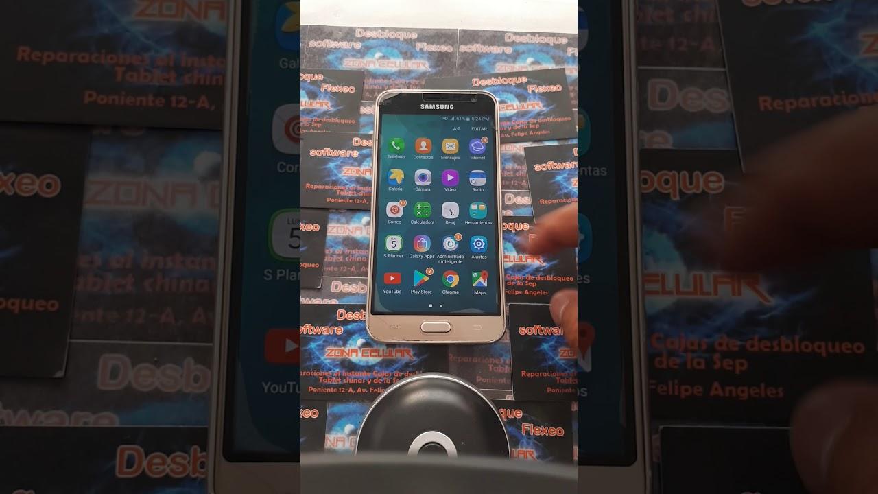 Recuperar Linea en un celular con reporte de imei.
