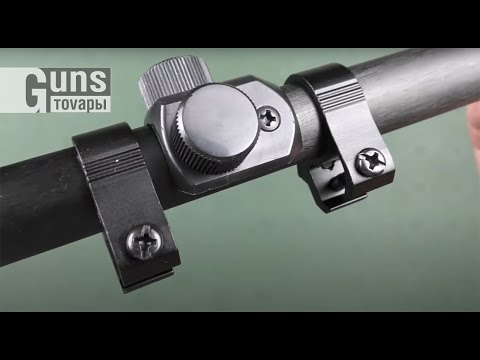 Оптичний приціл Tasco 4x28