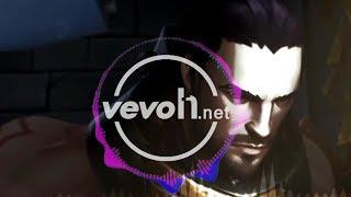 Sylas Song ,Andromedik, Titan , NCS Music Vevoh