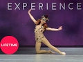Dance Moms Full Dance Who Are You S5 E13 Lifetime mp3