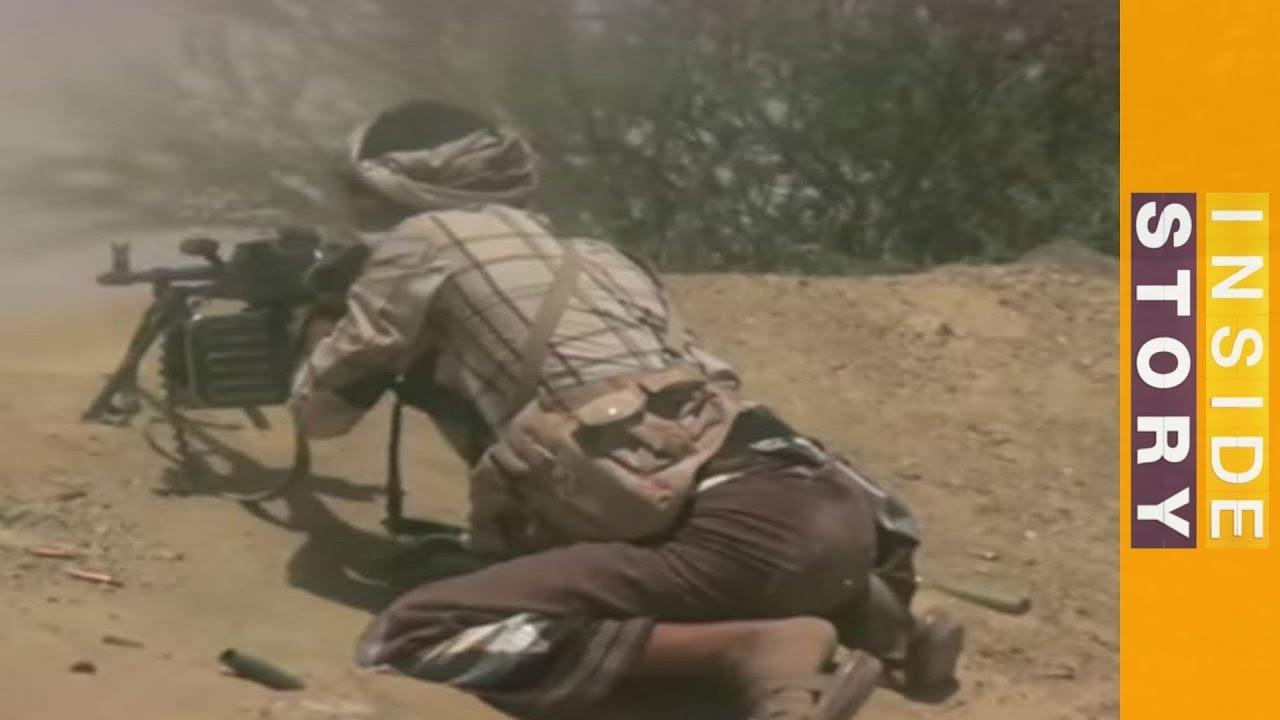 Inside Story - Is peace achievable in Yemen?